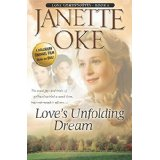Love Comes Softly by Janette Oke now features Volume 6